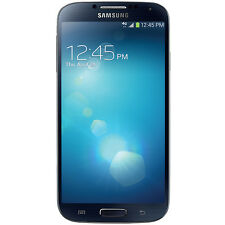 Galaxy S4 4G LTE Prepaid Net10 Android phone with 60 Days FREE $80 Value