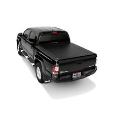 Truxedo Truxport Toyota Tacoma  5ft Truck Bed Tonneau Cover 255801