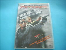 DVD 7 SECONDS COME NUOVO (A11)