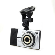 Android 4.4 1080P Car DVR Video Recorder Dash Cam WiFi GPS Backup Reverse Camera