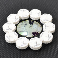 25x X27-168 Stepper Motor Speedometer Gauge Repair Instrument Cluster for GM GMC