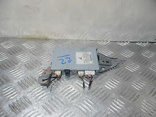 TOYOTA PRIUS 2002 - 2008 1.5 PETROL AUTOMATIC ECU IGNITION 86010-47020