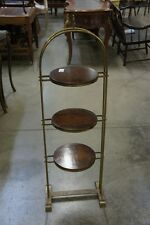 3 Tier Stand Lot 5222