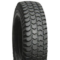 "2 wheelchair tires 14x3"" (300-8), Lt Grey pneumatic"