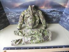 SOLDIER STORY UNIFORM USAF PARARESCUE JUMPER TYPE C 1/6TH ACTION FIGURE TOYS