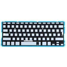 """Keyboard's Backlit Backlight For Macbook Air 13"""" A1369 2011A1466 UK LO1G"""