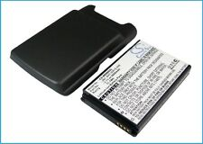 Nouvelle batterie pour Blackberry Torch 9850 torche 9860 bat-30615-006 Li-Ion uk stock