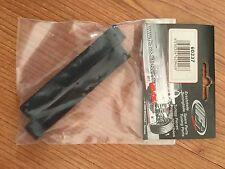Z-FG60237/01 plastic brace (4wd baja) 60237/1 NEW PARTS