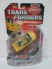 25222 TRANSFORMERS UNIVERSE Classics Deluxe SUNSTREAKER HASBRO MISB IN STOCK