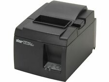 Star Micronics TSP143IIILAN GY US 39464910 Thermal Receipt Printers
