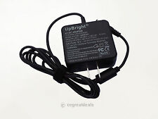 40W AC Adapter For Samsung N145 Plus NP-N145 Notebook Charger Power Supply Cord