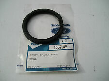 Ford Focus Mk1 ST170 NEW INLET,Cam Shaft Oil SEAL, Genuine Ford Part 1057149