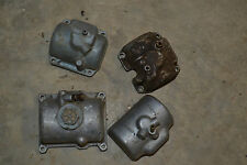 D5-5 OD PARTS HONDA YAMAHA CARBURETOR PARTS FOUR WHEELER ATV FREE SHIP