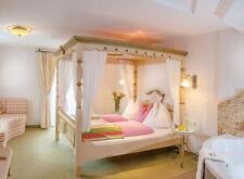 Salzburg Wellness Wochenende für 2 Kurzreisen Urlaub Romantik 2 Personen 3 Tage