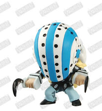 Figurine One Piece Killer Eustas Kid Rookies 5cm 6cm Mini Figure nendoroid