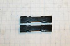"*** Athearn ""Blue Box"" Locomotive Parts *** 2-2 Axle Truck Lower Gearbox Clip***"