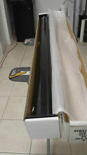 BRAND NEW PREMIUM WINDOW FILM ROLL 40 in x 100 ft OVERSTOCK PRICE! VLT 15%