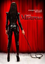 My Mistress (2015, REGION 1 DVD New)