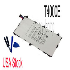 BATTERY_SPRINT SAMSUNG GALAXY TAB 3 7IN TABLET T210 SM-T217S REPLACEMENT  T4000E