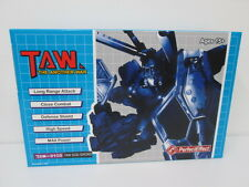 TF TAW-01GS TAW GOD SWORD PerfectEffect MISB IN STOCK  free shipping