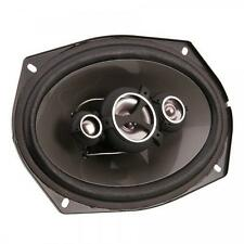 "Soundstream AF.694 250 Watts 6"" x 9"" 4-Way Coaxial Car Audio Speakers 6x9"" New"