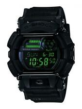 Casio G-Shock Watch GD-400MB-1ER RRP £100.00 Now £63.95 Free UK Postage