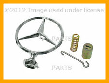 Mercedes Benz 250S 250SE 280S 1966 1967  - 1976 Genuine Mercedes Hood Star Kit