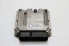 Original VW Golf 7 2.0 TDI Motorsteuergerät CRBC 04L907309D Diesel Automatik