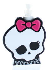Monster High Lotion/Soap Pump