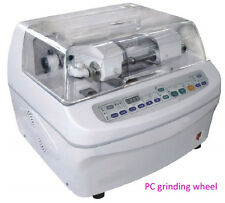 Optical Automatic Lens Edger Grinding Machine CP-2012B for PC Lens