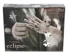 Twilight Saga - Eclipse 1000 Piece Puzzle