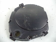 1994-97 Suzuki RF900RV/94 95 96 RF900 RV/RF 900 Engine Clutch Cover 11340-31E01