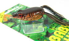 Kahara Baby Frog Soft Plastic Floating Lure 10 (5046)