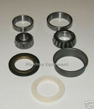 Front Wheel Bearing Kit  -  for IH Farmall H M MD & Supers 300