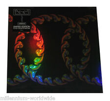 "SEALED & MINT - TOOL - LATERALUS - DOUBLE 12"" VINYL LP - PICTURE DISC / 180 GRAM"