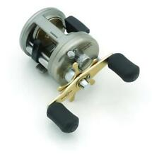 Shimano Cardiff CDF 301A Baitcasting Reel CDF301A - Extremely Fast Shipping!