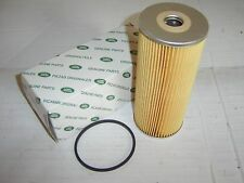 Rover P4 60/75/90/105/80/100/95/110 '54 on, P5 3 Litre Genuine Oil Filter 246262