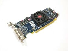 Dell HFKYC Radeon HD6350 512MB PCI-E DMS-59 Low Profile Graphics Card