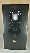 Hot Toys TDKR1/4 Scale Bruce Wayne Batman Dark Knight Rises QS001 Empty Box only