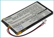 UK Battery for Palm M500 M505 IA1TB12B1 ICF383461 3.7V RoHS