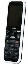 Unidata INCOM ICW-1000G Wireless WiFi VoIP SIP Phone
