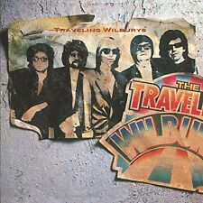 PRE ORDER : THE TRAVELING WILBURYS Volume 1 (LP Vinyl) sealed
