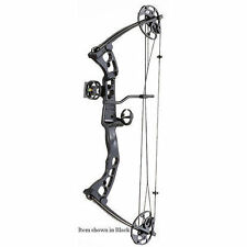 SA Sports Raptor Youth Compound 19-28in 25-45lbs Right Hand Camo