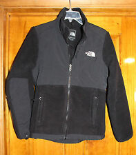 The North Face Black Denali Jacket, Women's S