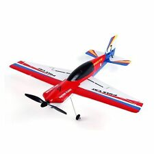 Upgraded WLToys F939 2.4G 4CH 6Axis EP5 Micro Pole RC Airplane RTF