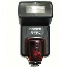 SFD35S AF PTTL Dedicated Flash fos Sony A100/200/230/290/300/330/350/380/850/900