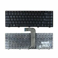 Laptop Keyboard for Dell inspiron M4110 N4110 M4040 M4050 N4040 N4050 N5420 5425