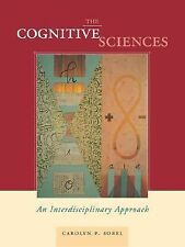Cognitive Science: An Interdisciplinary Approach