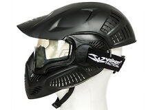 Valken Annex MI-7 Full Head Mask / Head Shield