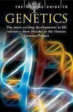 Britannica Guide to Genetics, , New condition, Book